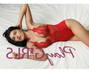 Keziban greek independent escort Corinth
