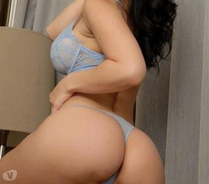 Maileen transexual escorts in Deerfield Beach, FL