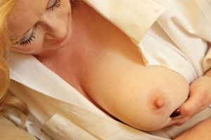 Anne-solange live escorts in Didsbury